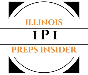 Illinois Preps Insider